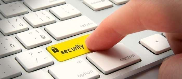 Security Logo RestauriRaia.com